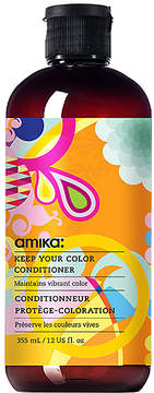 Amika Keep Your Color Conditioner.