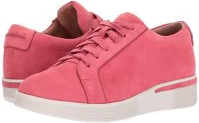Gentle Souls Haddie Women's Shoes