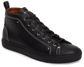 Men's Givenchy High Top Sneaker