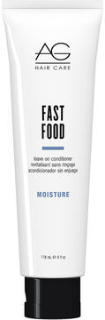 AG Hair Fast Food Conditioner - 6 oz.