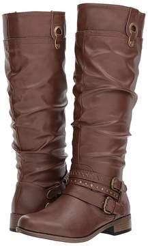 XOXO Marlena Women's Shoes