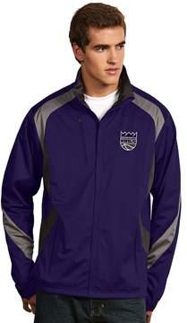Antigua Men's Sacramento Kings Tempest Jacket