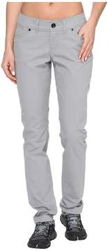 Arc Dori Pants