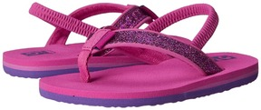 Teva Mush II (Toddler)