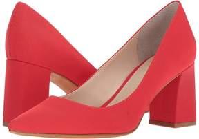 Marc Fisher Zala 5 Women's Shoes