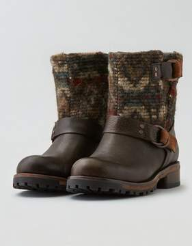 American Eagle Outfitters Woolrich Baltimore Boot