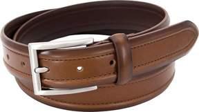 Florsheim Dress Casual Leather Belt (Men's)