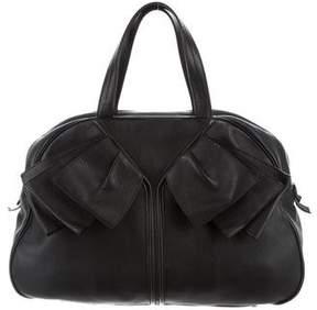 Saint Laurent Y Bow Bag