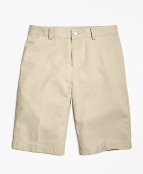 Brooks Brothers Advantage Chino Shorts