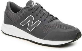 New Balance 005 Sneaker - Men's
