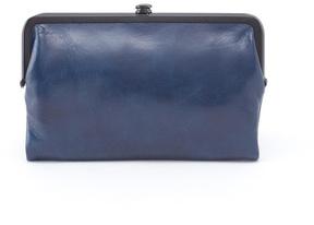 HOBO Bags Glory Clutch Wallet