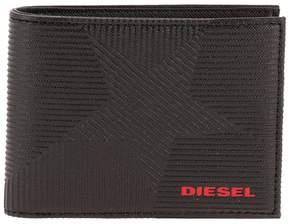 Diesel Wallet Wallet Men