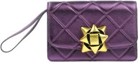 Marc Jacobs Handbags - PURPLE - STYLE