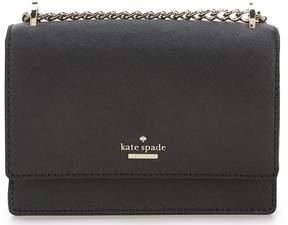 Kate Spade Cameron Street Hazel Cross-Body Bag