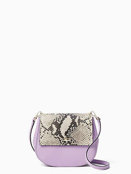 Kate Spade Cameron street snake small byrdie - LILAC CREAM - STYLE