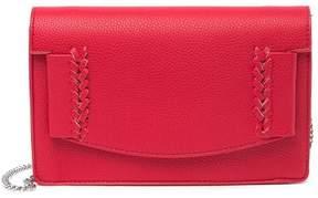 Danielle Nicole Gabby Convertible Crossbody Bag