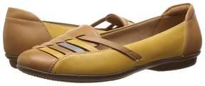 Clarks Gracelin Gemma Women's Shoes