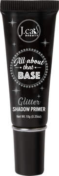 J.Cat Beauty All About That Base Shadow Primer