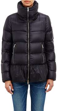 Moncler Women's Anet Jacket