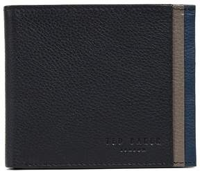 Ted Baker Snapper Wallet