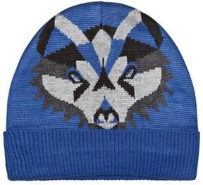 Molo Daring Blue Keano Hat