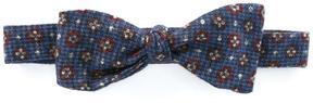 Lardini 'Icapa' bow tie