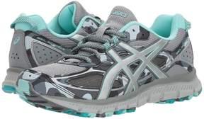 Asics Gel-Scram Women's Running Shoes