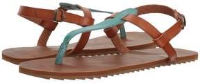 Volcom Maya Sandal