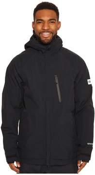 686 Glacier Gore-Tex GT Jacket Men's Coat