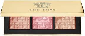 Bobbi Brown Highlighting Powder Trio