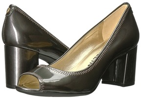 Anne Klein WOMENS SHOES