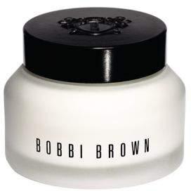 Bobbi Brown Hydrating Gel Cream/1.7 oz.