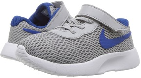 Nike Kids - Tanjun Boys Shoes
