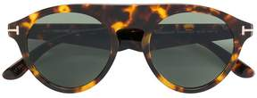 Tom Ford Christopher 02 sunglasses