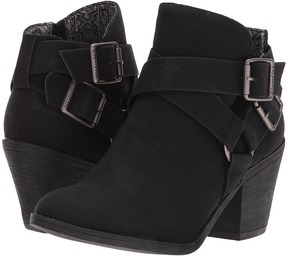 Blowfish Spins Women's Boots