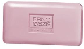 Erno Laszlo Sensitive Cleansing Bar