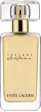 Estee Lauder Tuscany Per Donna Eau de Parfum