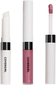 CoverGirl Outlast All Day Lipcolor - Mauve Muse 585