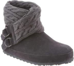 BearPaw Alison Pull On Boot (Women's)