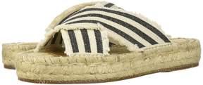 G.H. Bass & Co. Anabelle Women's Sandals