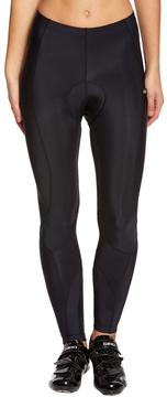 Canari Women's Spiral Cycling Tight 8153334