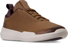 K-Swiss Men's Gen-k Premium Casual Sneakers from Finish Line