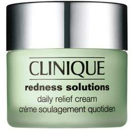 Clinique Redness Solutions Daily Relief Cream/1.7 oz.