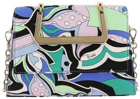 Emilio Pucci Mini Bag Shoulder Bag Women
