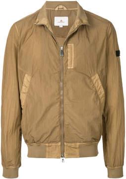 Peuterey zip-up jacket