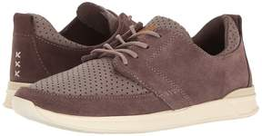 Reef Rover Low LX Women's Lace up casual Shoes