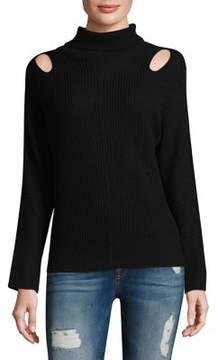Ella Moss Riley Sweater