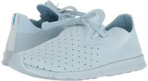 Native Apollo Moc Shoes