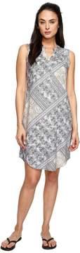Aventura Clothing Gia Dress Women's Dress