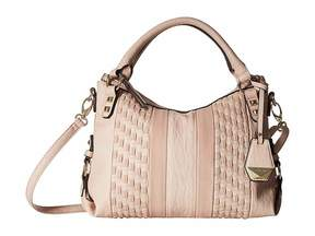 Jessica Simpson Ryanne Small Top Zip Tote Tote Handbags